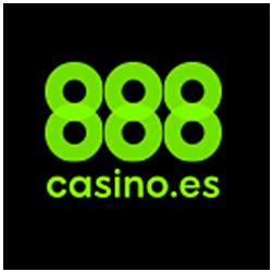 888 Casino Bonus Umsetzen