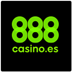 Www Casino 888
