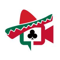 live casino bonus logo